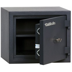 Sejf antywłamaniowy ognioodporny Chubbsafes HOME SAFE 10