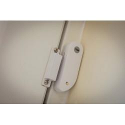 Czujnik alarmu bezprzewodowego Yale okno/drzwi