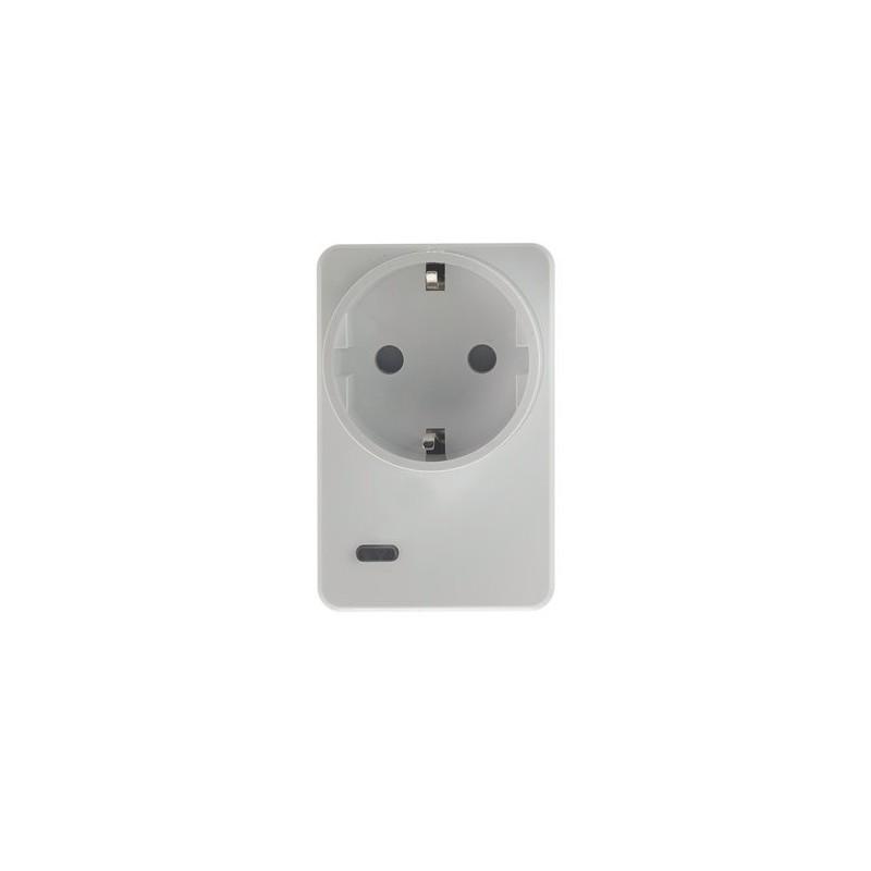 Przełącznik zasilania Power Switch (Euro plug 10A) Yale