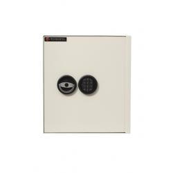 Sejf Koliber 45-Laptop15 Kl. S1
