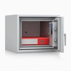 Sejf ognioodporny LFS 60 P Kl. S2 Weimar 42800